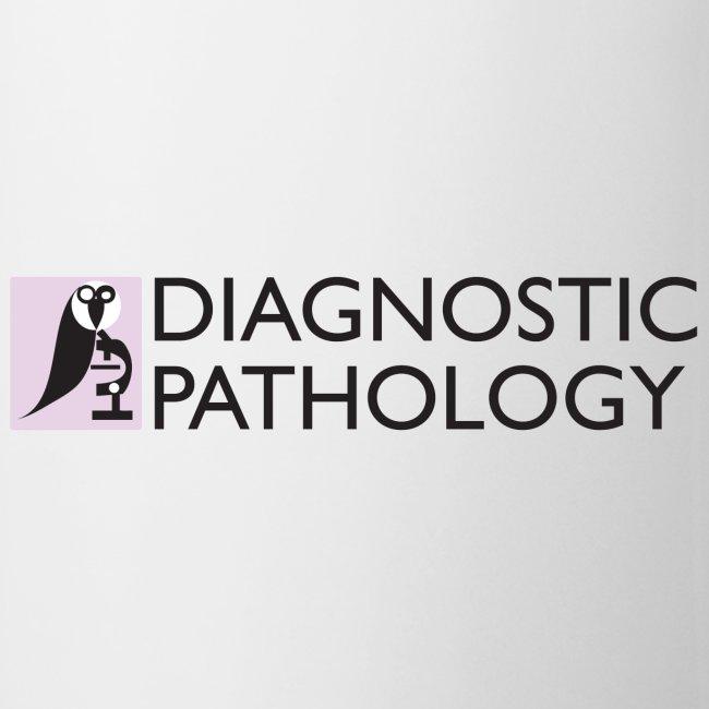 Diagnostic Pathology (mug)