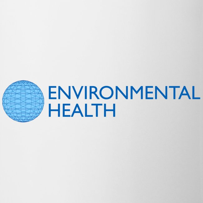 Environmental Health (mug)