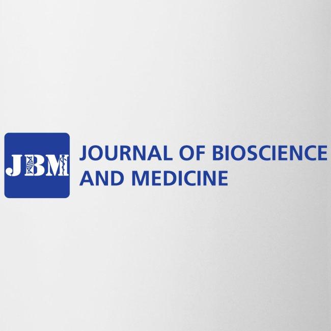 Journal of Bioscience and Medicine (mug)