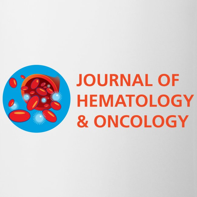 Journal of Hematology & Oncology (mug)