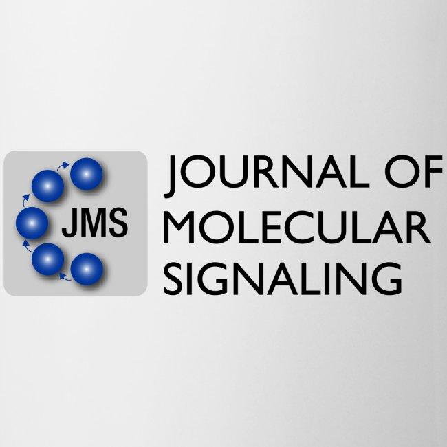 Journal of Molecular Signaling (mug)