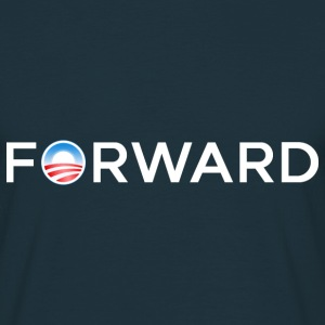 Forward Tee shirts - T-shirt Homme