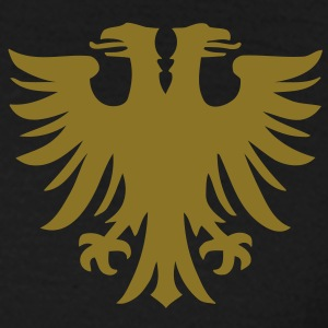 double-headed eagle T-Shirts - Men's T-Shirt