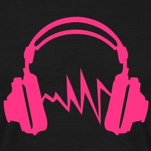 egaliseur_casques_dj_audio_music_zik20