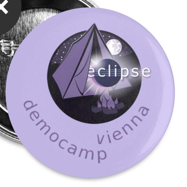 Eclipse Demo Camp  2012