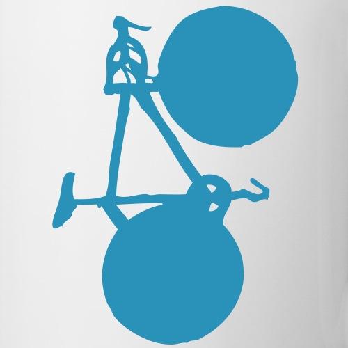 velo_bike_cyclisme_304