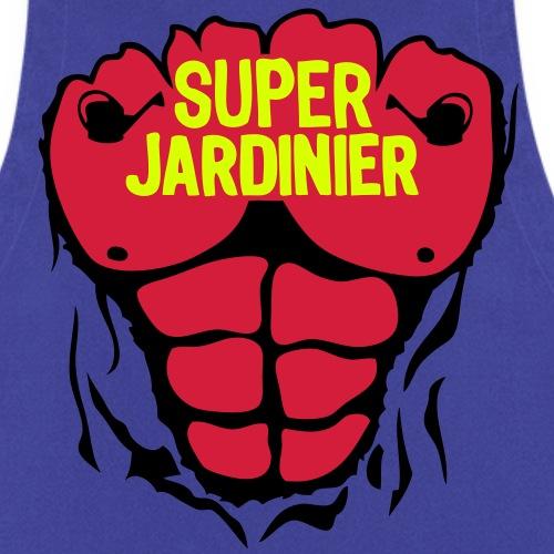 jardinier_super_corps_muscle_bodybuildin