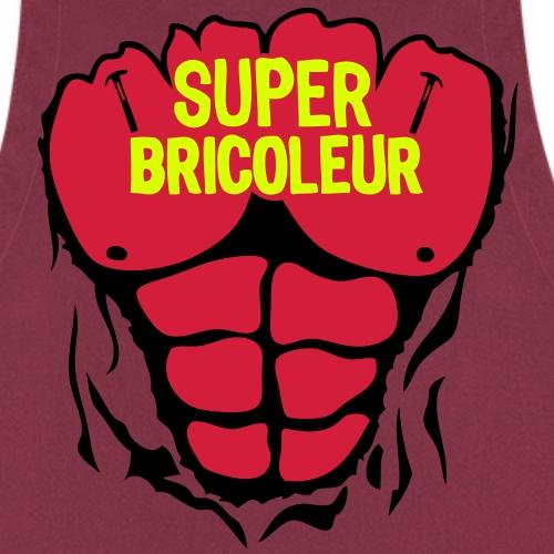 bricoleur_super_corps_muscle_bodybuildin