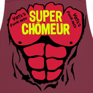 chomeur_super_corps_muscle_bodybuilding