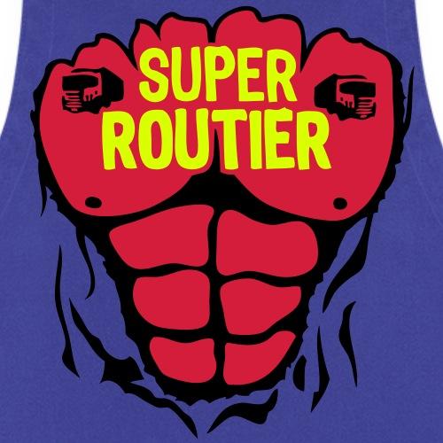 routier_super_corps_muscle_bodybuilding