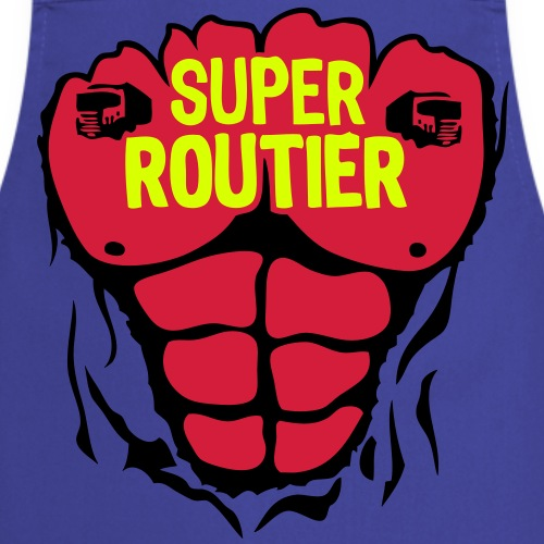 routier_super_corps_muscle_bodybuilding