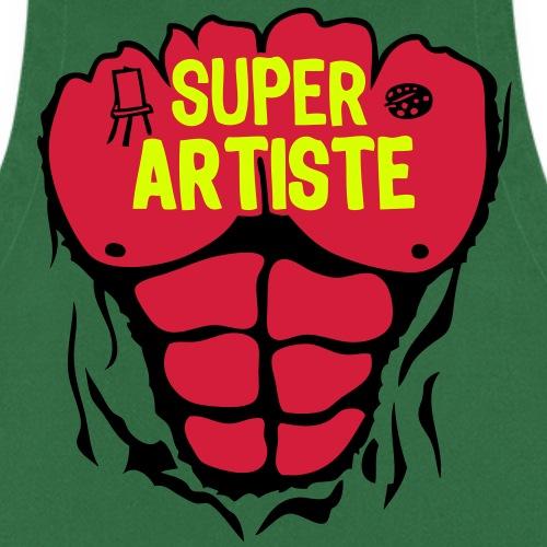 artiste_super_corps_muscle_bodybuilding