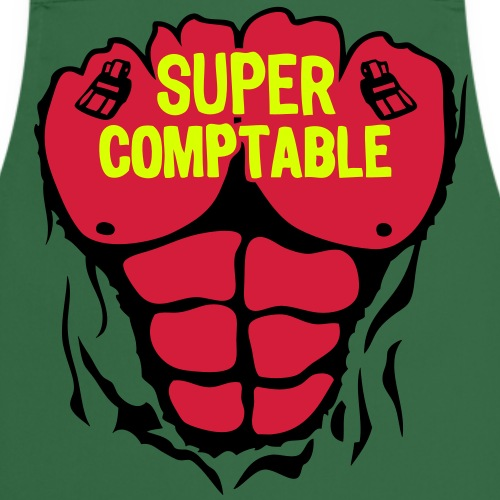 comptable_super_corps_muscle_bodybuildin