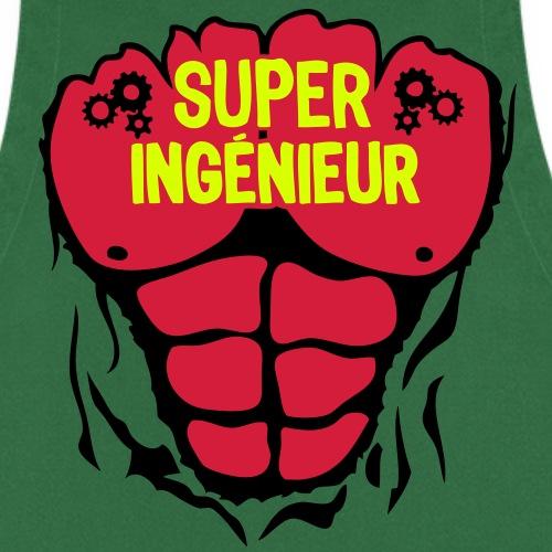ingenieur_super_corps_muscle_bodybuildin