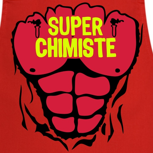 chimiste_super_corps_muscle_bodybuilding