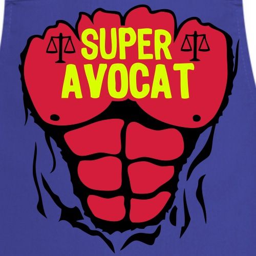 avocat_super_corps_muscle_bodybuilding
