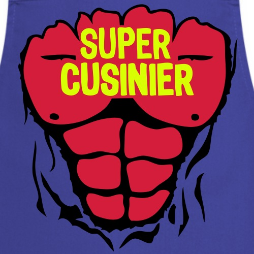cuisinier_super_corps_muscle_bodybuildin