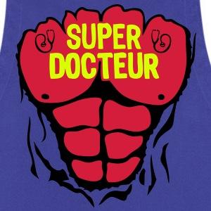 docteur_super_corps_muscle_bodybuilding