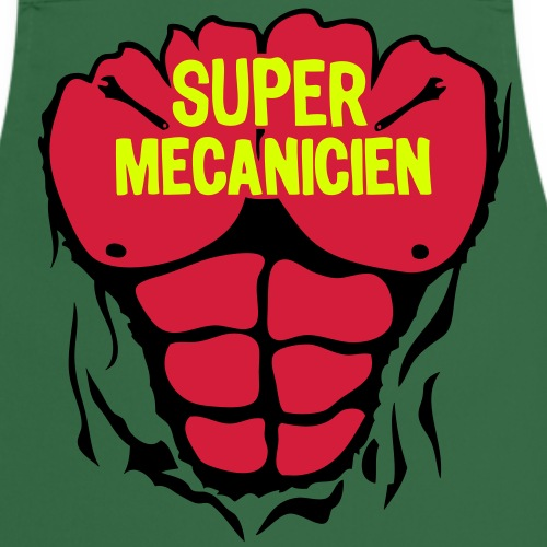 mecanicien_super_corps_muscle_bodybuildi