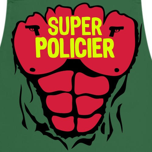 policier_super_corps_muscle_bodybuilding
