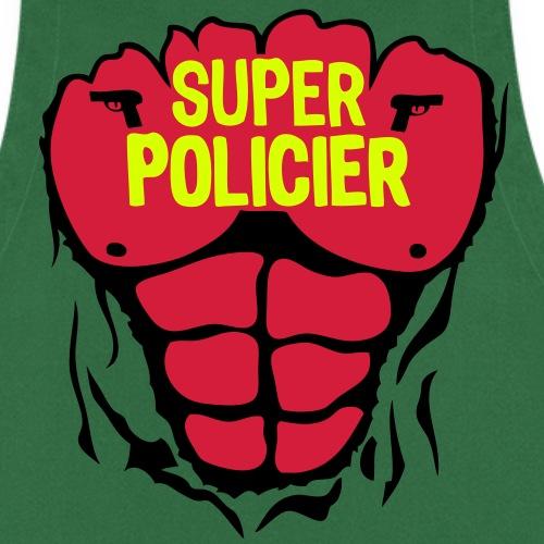 policier_super_corps_muscle_bodybuilding
