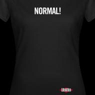 Motif ~ Normal !
