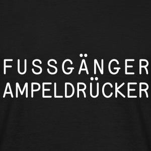 frauen berühren flirt Langenfeld