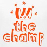 Design ~ Little champ