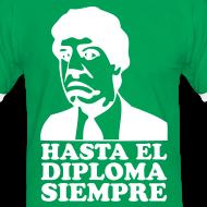~ T-Shirt Uomo