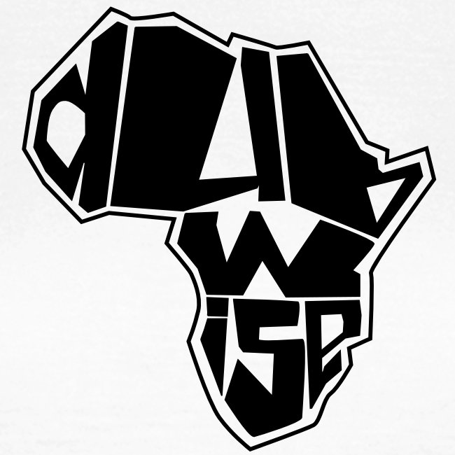 African dubwise