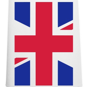 UK England Great Britain Flag  Aprons - Cooking Apron
