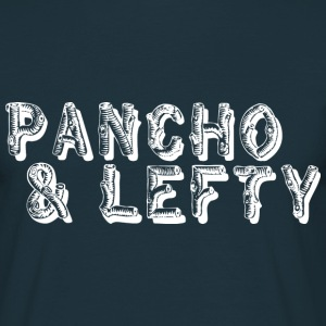 Pancho & Lefty