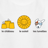 Design ~ Franse les