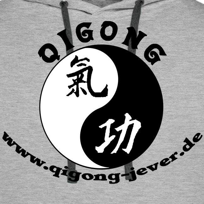 Qigong in Jever Kapu