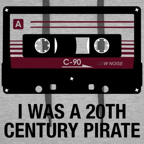 20th_century_pirate_rz