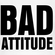 Design ~ glee born this way bad attitude (F)