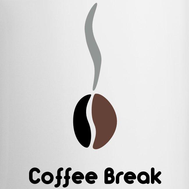 Coffe Break Cup