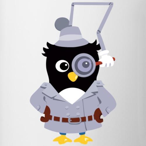 Pingouin Gadget