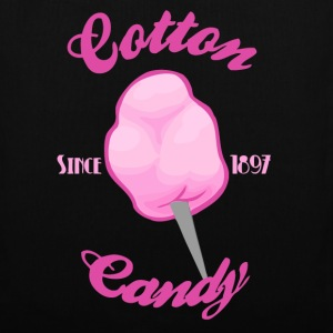 Cotton candy 2 Sacs - Tote Bag