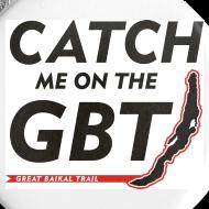 Motiv ~ GBT Button klein
