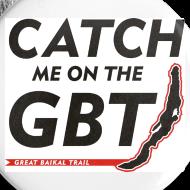 Motiv ~ GBT Button mittel