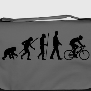 evolution_radfahrer_052012_b_1c Bags  - Shoulder Bag
