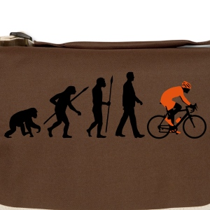 evolution_radfahrer_052012_b_2c Bags  - Shoulder Bag