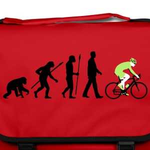 evolution_radfahrer_052012_b_3c Bags  - Shoulder Bag