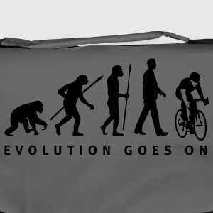 evolution_radfahrer_052012_c_1c Bags  - Shoulder Bag