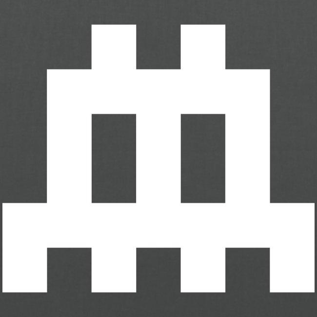 Pixel Invaders