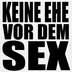 free sexanzeigen poppen de mobile version