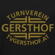 Motiv ~ TV Gersthof Kinderleiberl