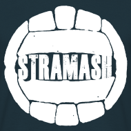 Design ~ Stramash