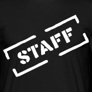 Motif ~ TS STAFF